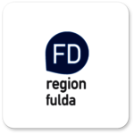 Multipage Partner Logo – Region Fulda